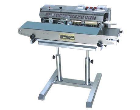 FRD1000LD Continuous Sealer