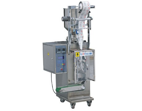 DXDL80C Automatic Packing Machine