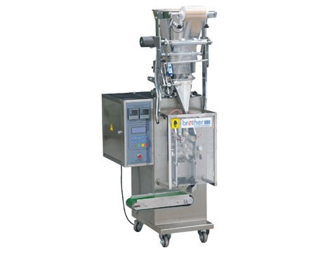 DXDK80C Granule Packing Machine