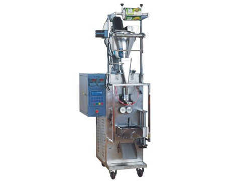 DXDF60C Powder Packing Machine