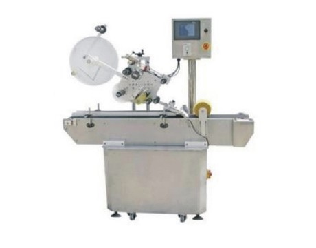 ALB210 Labeling Machine